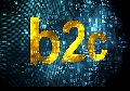 b2b-scorpion