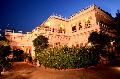 the-kothi-heritage-hotel-jodhpur