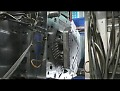 3 Colour Rotary Mould videos