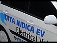 Tata Indica Electric videos