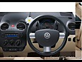 Volkswagen Beetle video videos