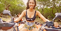 disha-patani-photos