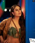 kareena-kapoor-photos