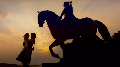 ankita-lokhande-photos