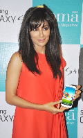 chitrangada-singh-photos