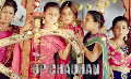 yuvika-chaudhry-photos