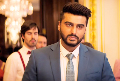 arjun-kapoor-photos