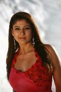 nayanthara-photos