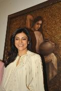 sushmita-sen-photos