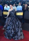 mouni-roy-photos