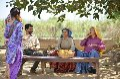bhumi-pednekar-photos