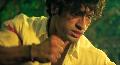vidyut-jammwal-photos