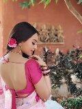 sonakshi-sinha-photos
