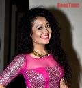 neha-kakkar-all-songs