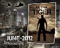 ek-tha-tiger