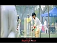 Cricket Team has only 11 players - Ferrari Ki Sawaari (Dialogue Promo 2) videos