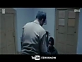 Chakravyuh - Theatrical Trailer 2 videos