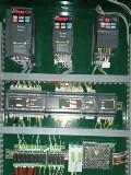 laxmi-controls