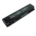 4400mah-dell-inspiron-6400-battery