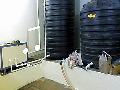 Blue-Enviro videos