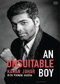an-unsuitable-boy