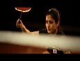 Know Your Stars - Ashwini Ponnappa videos