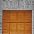 garage-doors-dc