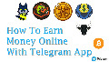 how-to-earn-money-with-telegram