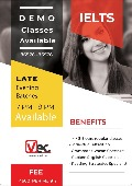 videsh-education-consultants