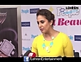 Deepika Padukone launches People Magazines Latest Issue videos