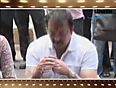 Sanjay Dutt Controversy FULL STORY videos