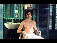 Ranbir Kapoor Ready to STRIP videos