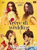 veere-di-wedding