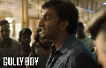 gully-boy