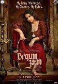 begum-jaan