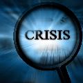 crisis-news