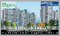 indiabulls-greens-panvel-mumbai-projects-affinity