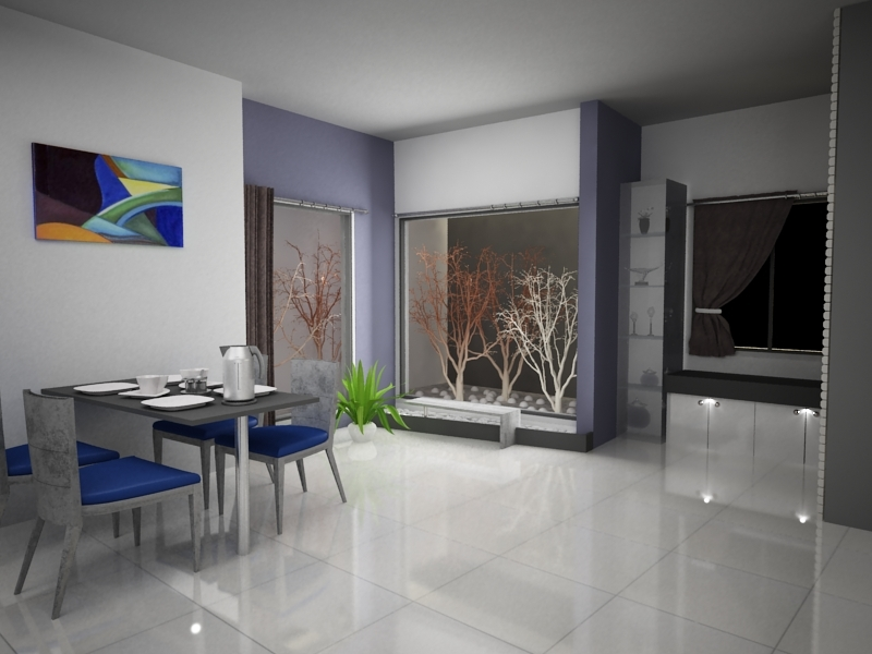 Interior designers in bangalore beautiful home interiors for Home interior designers in bangalore