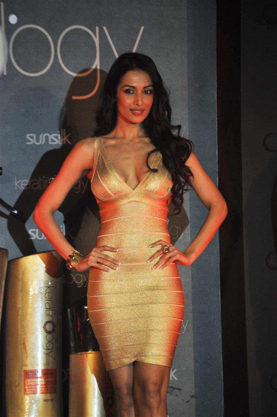 realcreativity malaika arora khan - photo #24