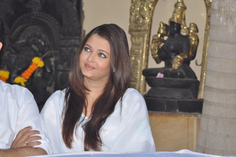 meet girls in mumbai