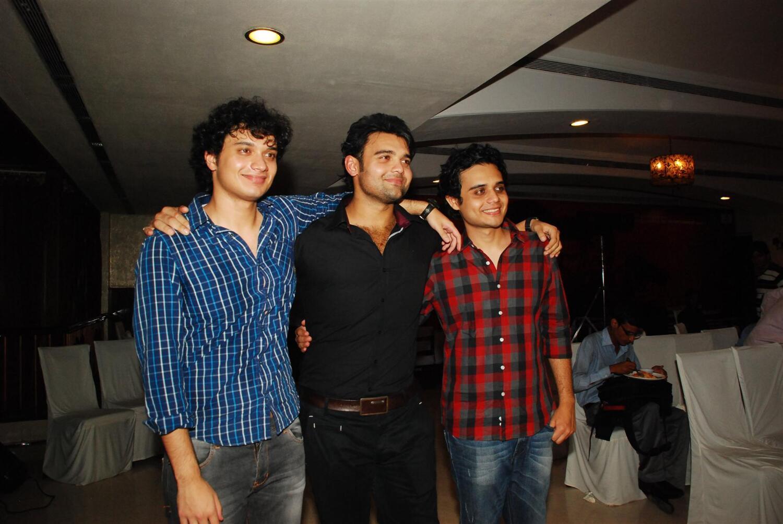 Namashi Chakraborty | www.imgkid.com - The Image Kid Has It!