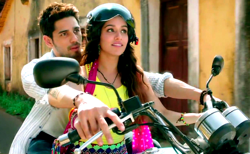 ek villain movie song download free