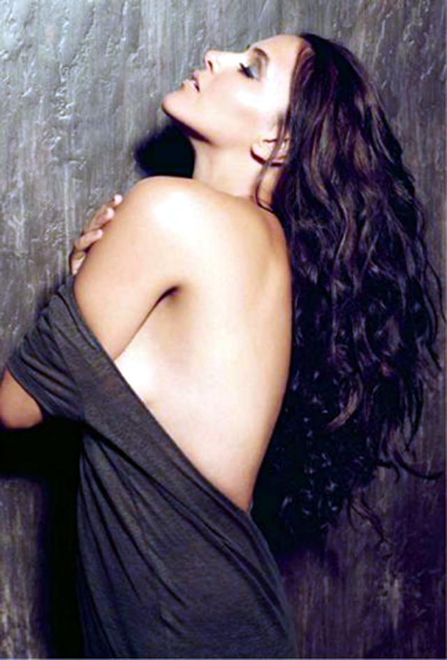 Neha Dhupia Maxim India Hot Photo : neha dhupia photos on Rediff Pages
