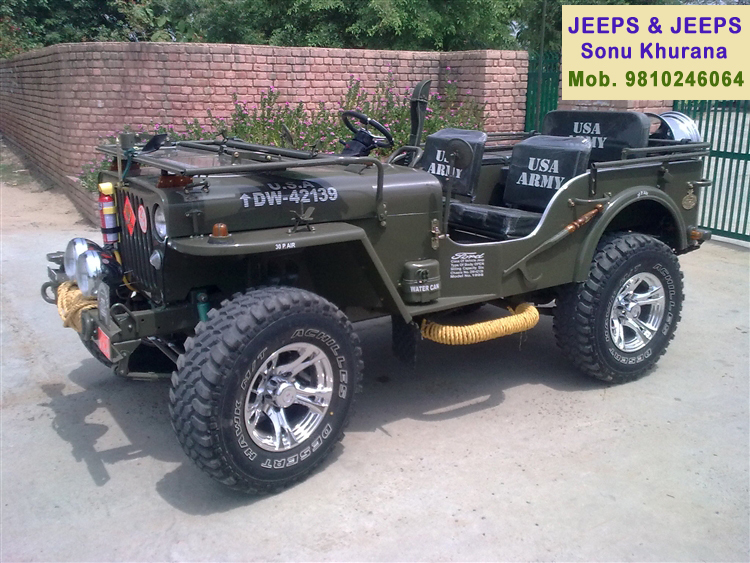 Punjab Jeep Olx >> Pin For-modified-open-jeeps-mandi-dabwali-cars-bhatinda on Pinterest