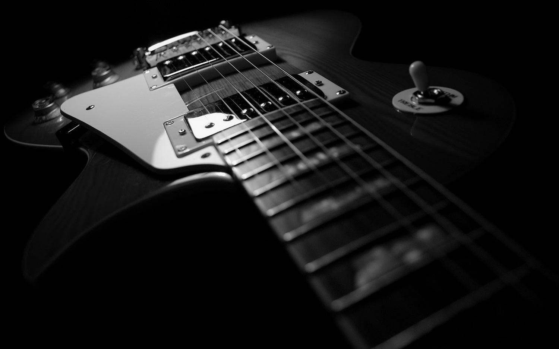 guitar wallpaper les paul - photo #32