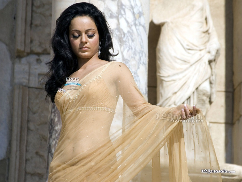 saini1 : sainie com on Rediff Pages