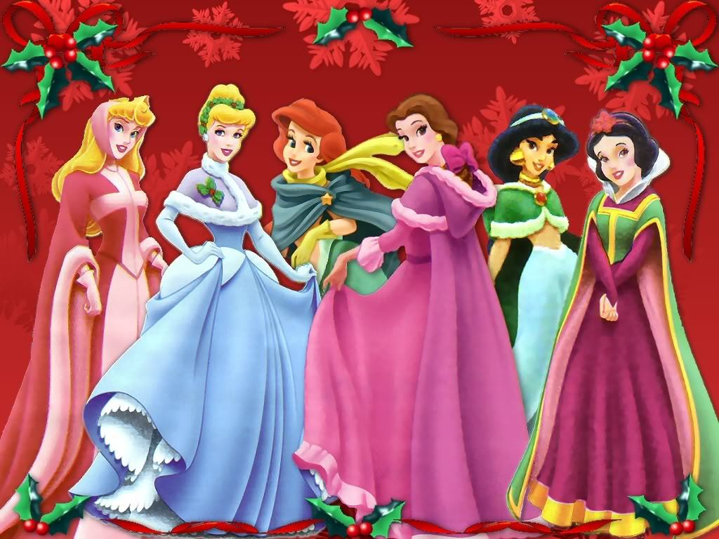 Best disney princesses hrushitaa murali on rediff pages - Image princesse disney ...