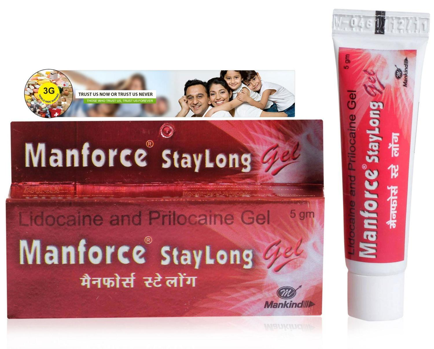 manforce staylong tablets manforce100mg on rediff pages