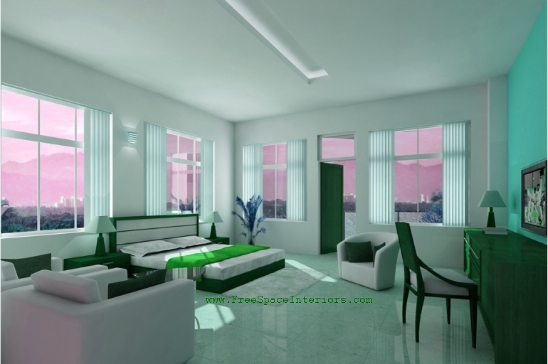Chennai interior design call 9894060512 for Interior designers courses in chennai