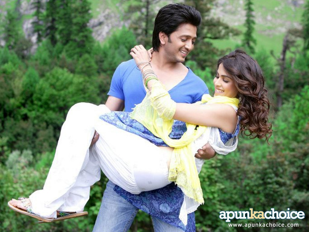 Romantic couple wallpapers 3 love on rediff pages - Couple best images ...